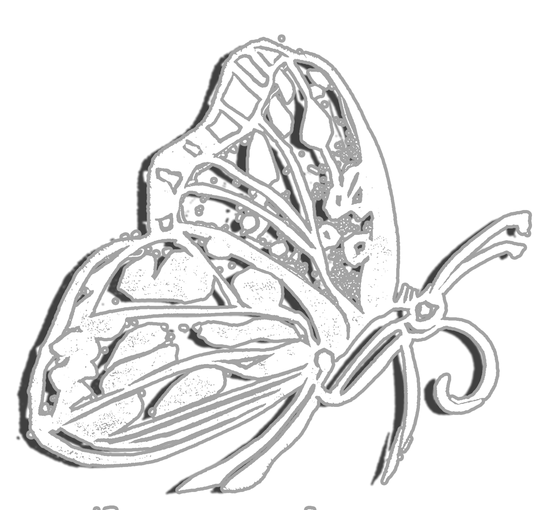 Ay Mariposa Film