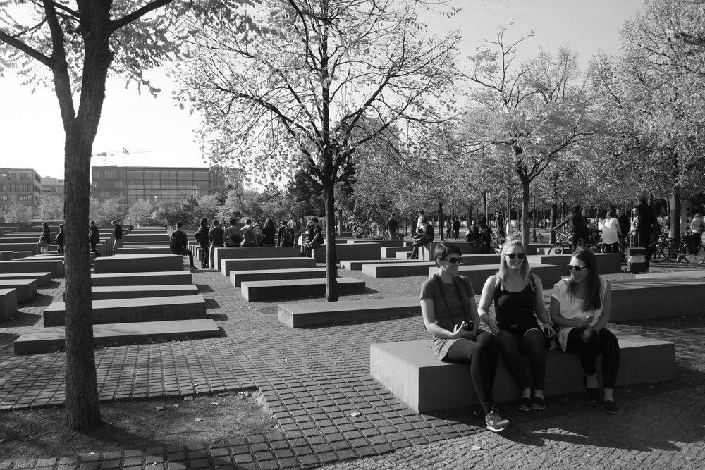 2017 Berlin 040.JPG