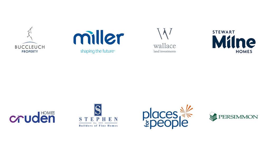 logo's combined WEBSITE 3 colour.jpg