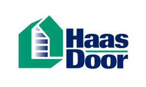haasdoor.png