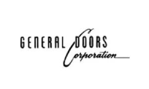 general-doors.png