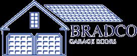 Bradco Logo