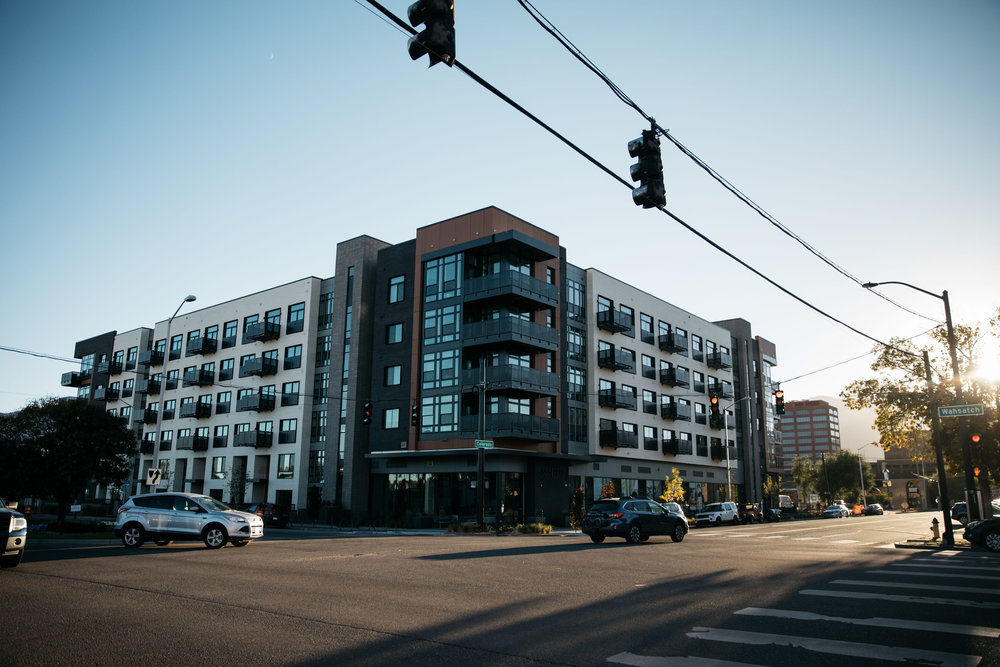 eco333-downtown-apts-108.jpg