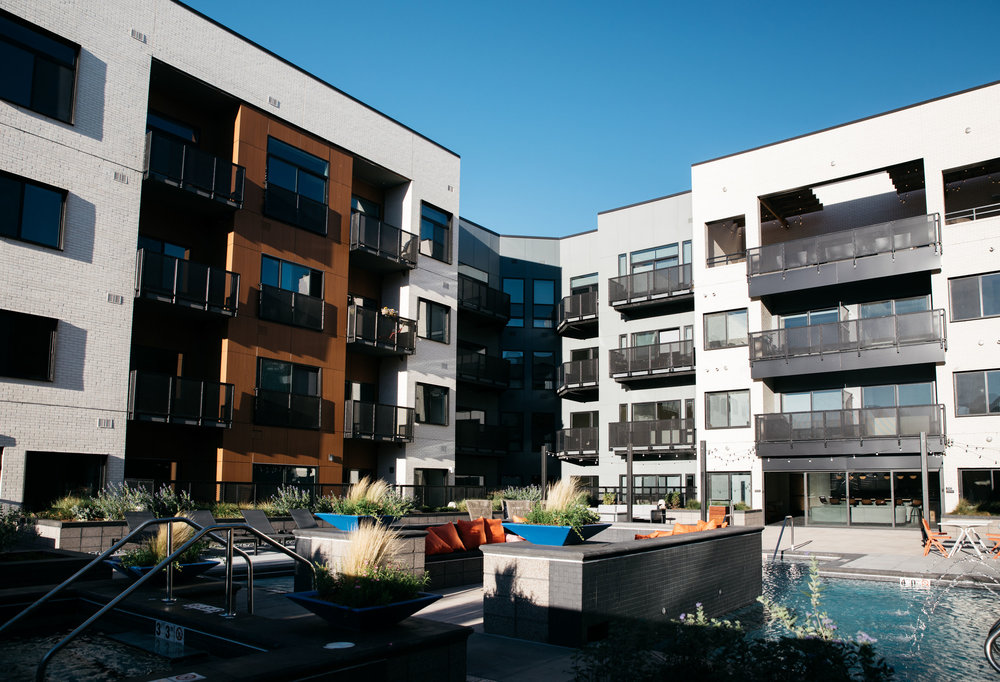 eco333-downtown-apts-76.jpg