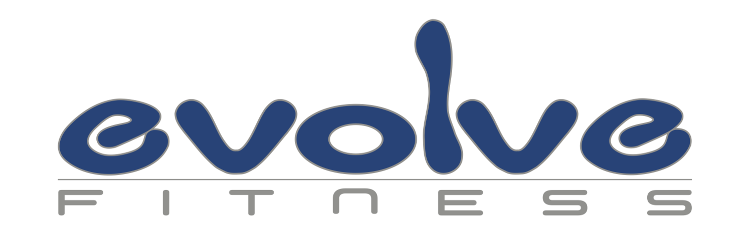 Evolve Fitness Bedford