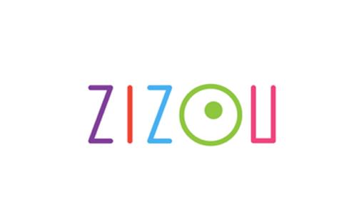 ZIZOU.IMAGINAÇÃO EM CADA PASSO. - Planejamento estratégico para rede de varejo da Grendene, concepção de loja, vitrines, visual merchandising, packaging, ativações, calendário de varejo e site.