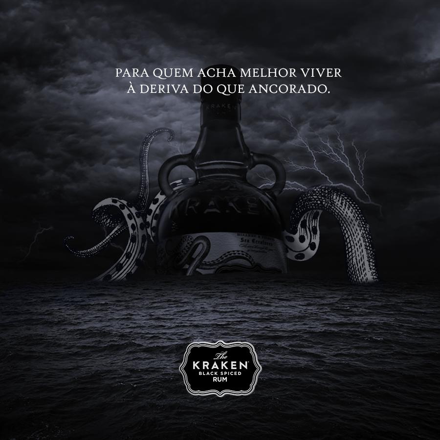 kraken-03.png