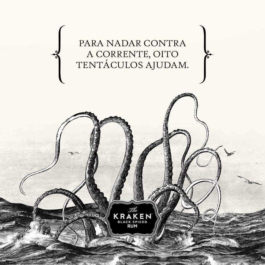 kraken02.png