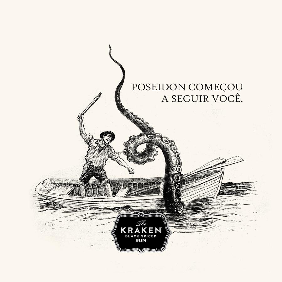 kraken04.png