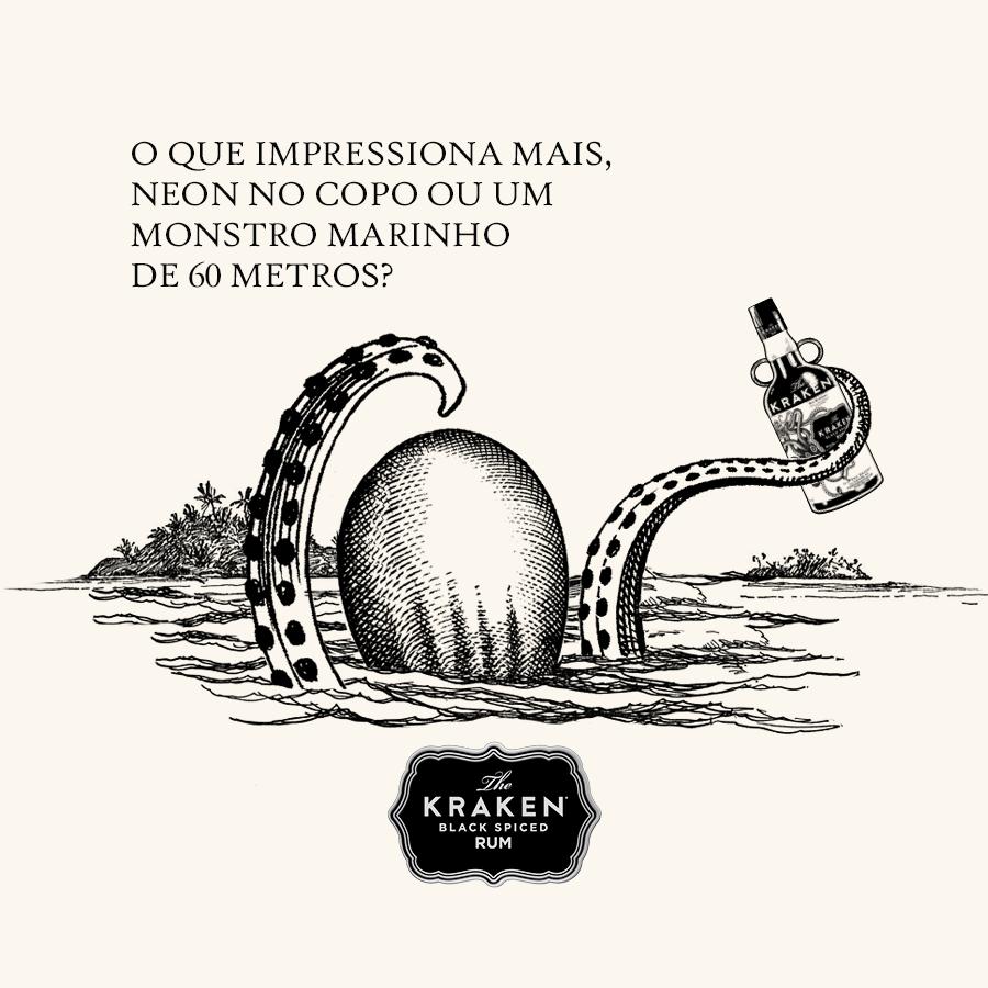 kraken06.png