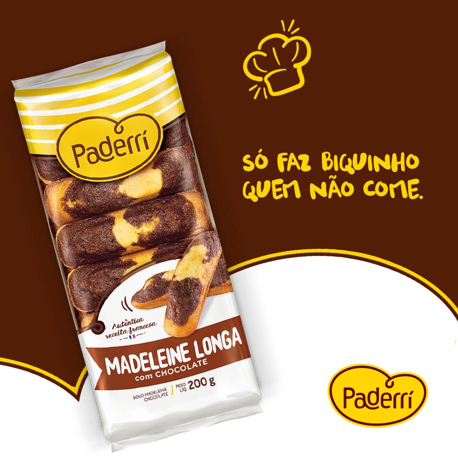 10-post_produtos_coloridos.png