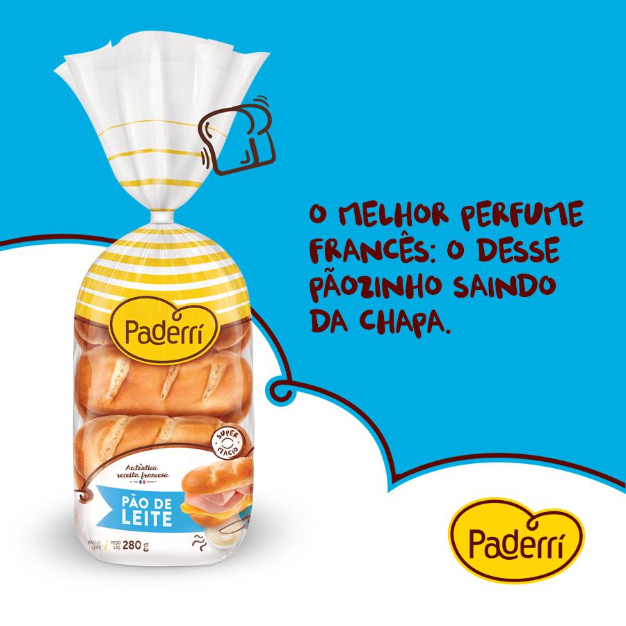 06-post_produtos_coloridos.png