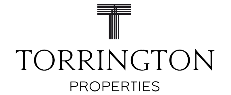 Torrington Properties Logo - Cropped.png