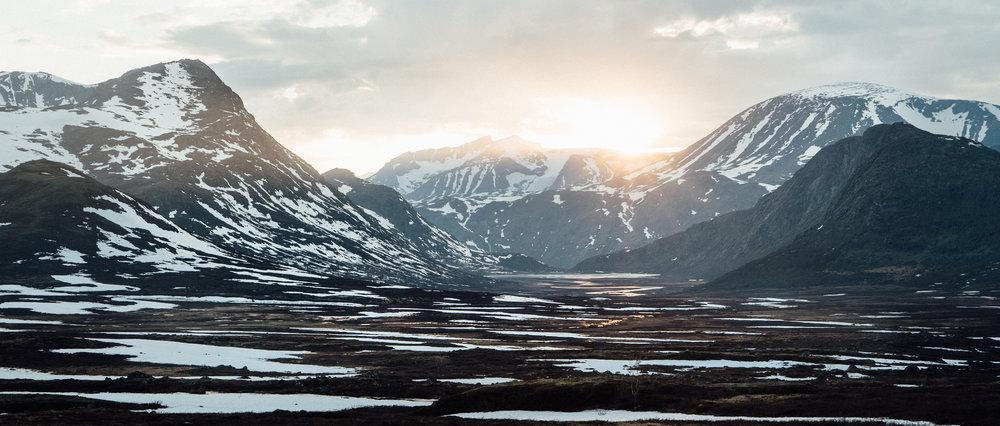 Jotunheimen (1 of 1)-2.jpg