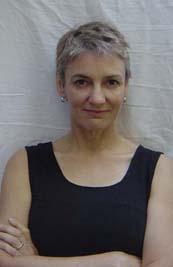 2006: REBECCA LAWTON