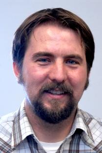 2008: JOE WILKINS