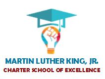 Martin Luther King, Jr. Charter School of Excellence