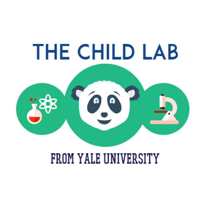 Welcome - The Child Lab is a website where you and your child can participate in research with Yale University. You can participate anywhere in the world, using any device that has both a webcam and internet access (including your smartphone).Our goal is to understand how children think in general, so there are usually no right or wrong answers. We ask our questions to hundreds of children, both at our Yale University lab and online at this website, to learn the most common answers at different ages. When children participate in person, they get to choose a prize. If your child participates online, we will e-mail you an Amazon gift card.You learn more information by clicking here, and you can sign up by clicking here.