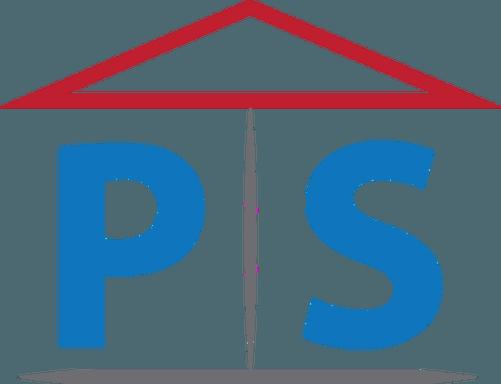 premierstructures-main-logo11-bg_1.png