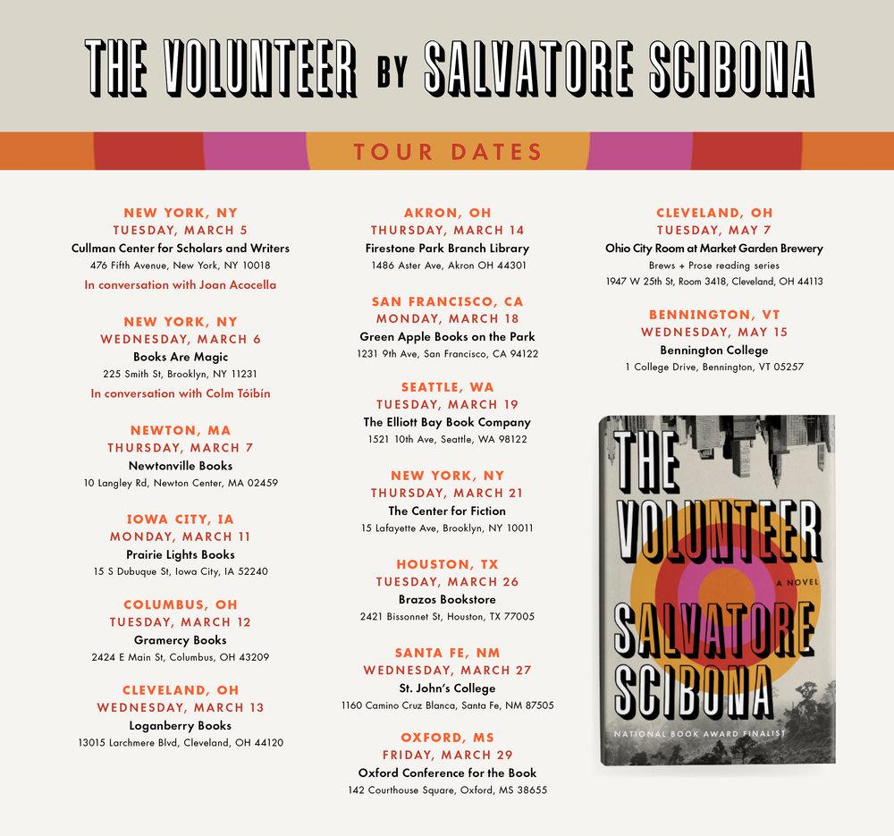 The Volunteer Master Tour Card.jpg