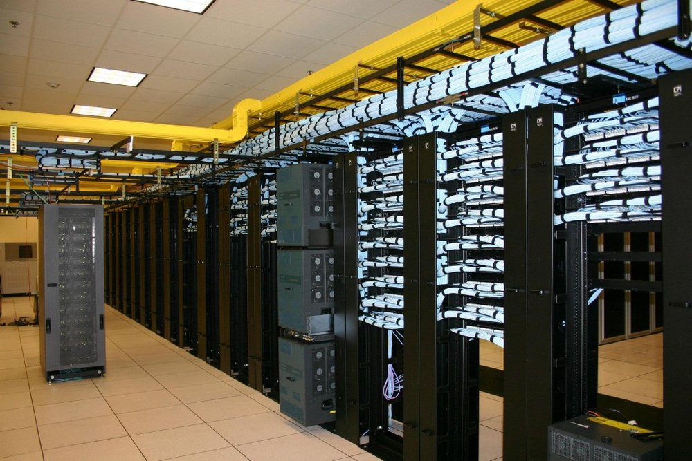 structured-cabling-1024x683.jpg