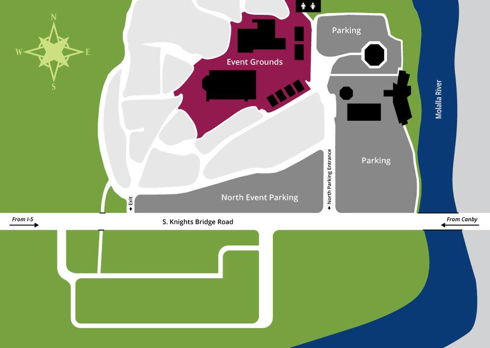 Xmas-Event-Parking-2.jpg
