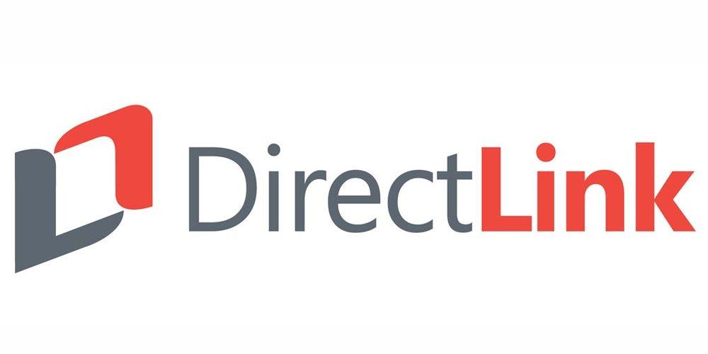 direct-link-logo.jpg