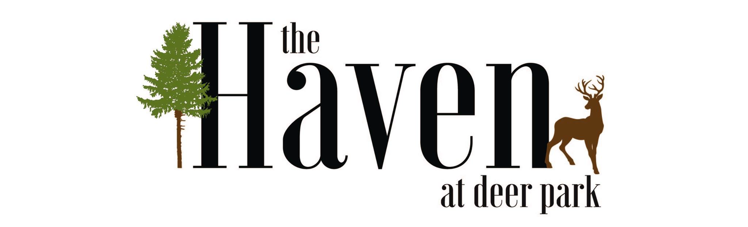 The Haven at Deer Park