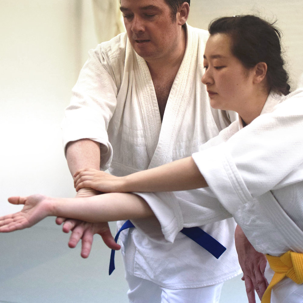 Ryushinkan_Aikido_Classes_41.jpg