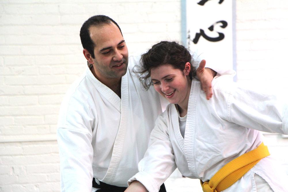 Ryushinkan_Aikido_Classes_1b.jpg