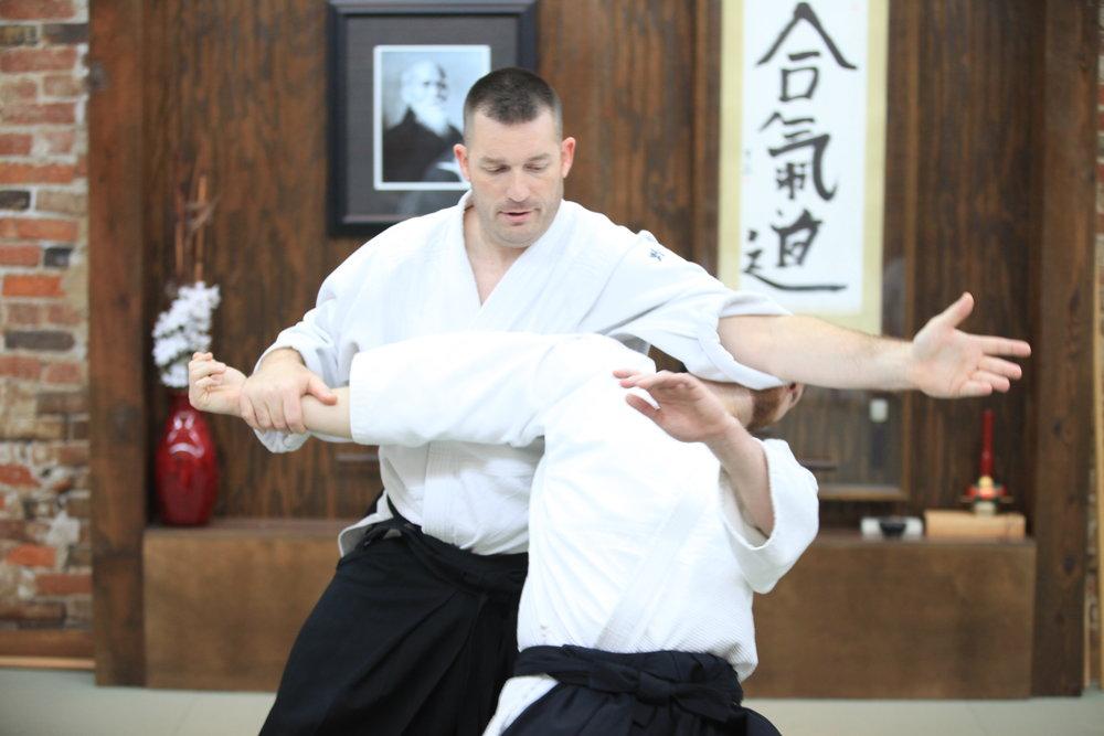 Ryushinkan_Aikido_Classes_15.jpg