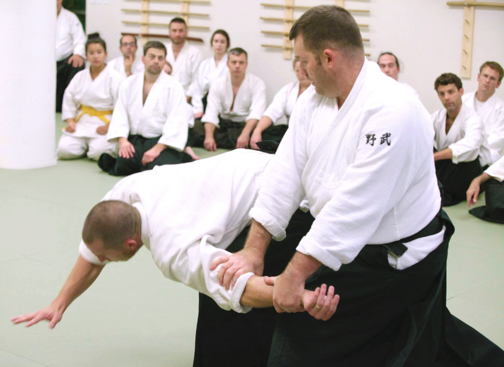 Ryushinkan_Aikido_Classes_24.jpg