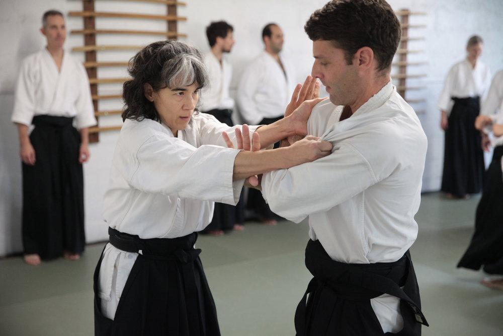 Ryushinkan_Aikido_Classes_7.jpg