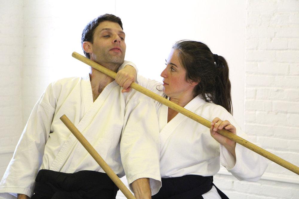 Ryushinkan_Aikido_Classes_36.jpg