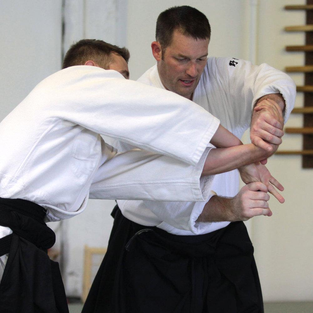 Ryushinkan_Aikido_Classes_43.jpg