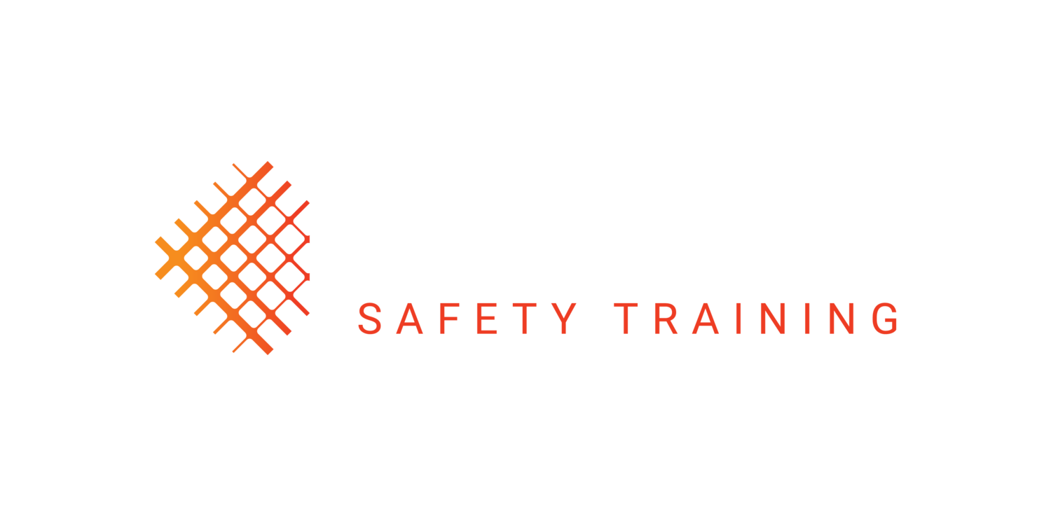 All Borough Construction Safety Training