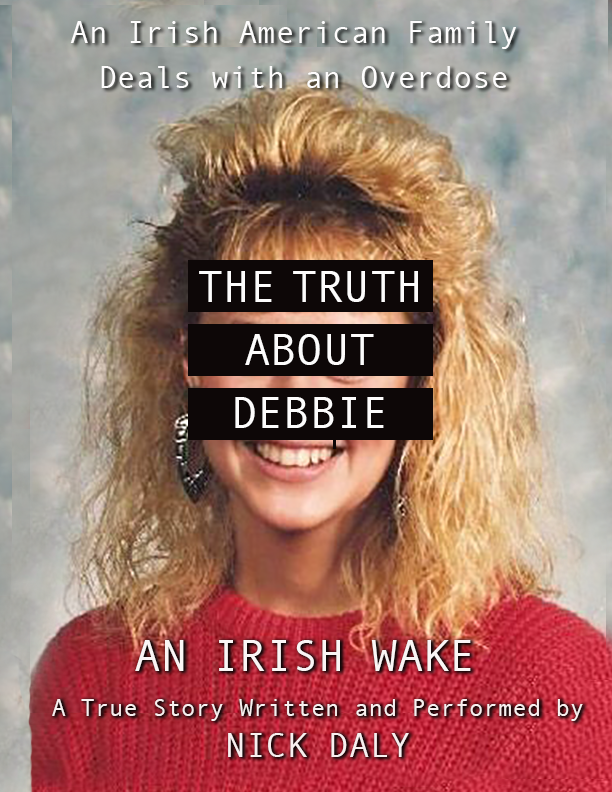 truthaboutdebbie.png
