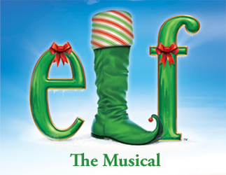 elf-musical-91.png