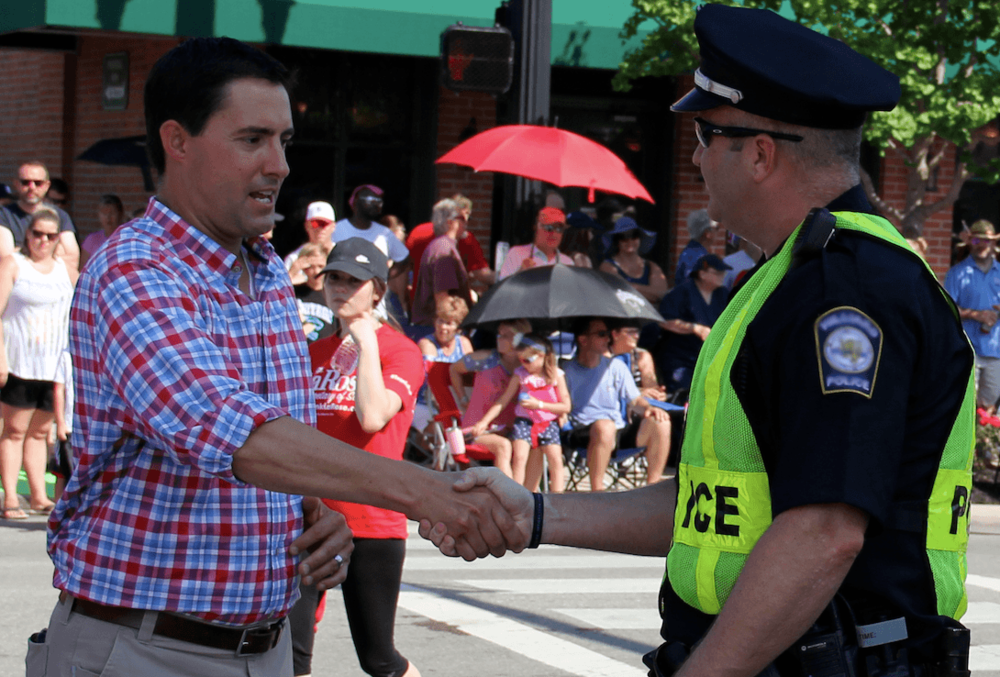 News-FOP-Endorsement--and-Police.png