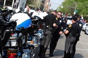 News-FrankLaRose-Police_Stock.jpg