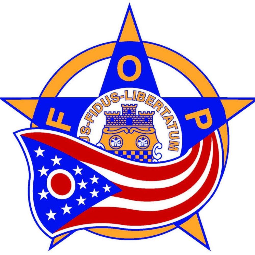 FOP Ohio Logo.jpg
