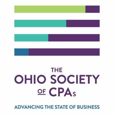 Ohio Society of CPAs Logo.jpg