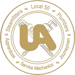 UA Local 50.png