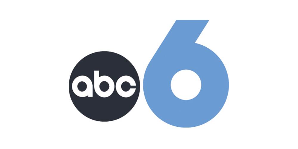 ABC-6.jpg