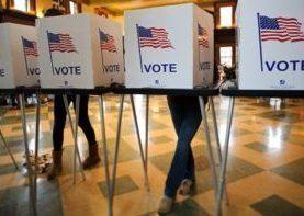 Voting-Image_stock-e1518622919709.jpg
