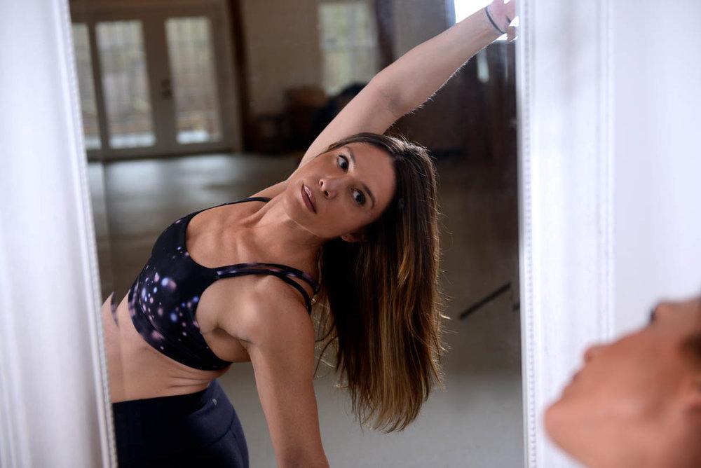 YogaBarnJanel_020819_-213.jpg