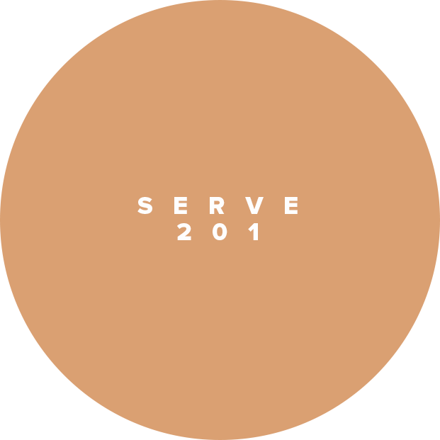 SERVE 201_LOGO.png