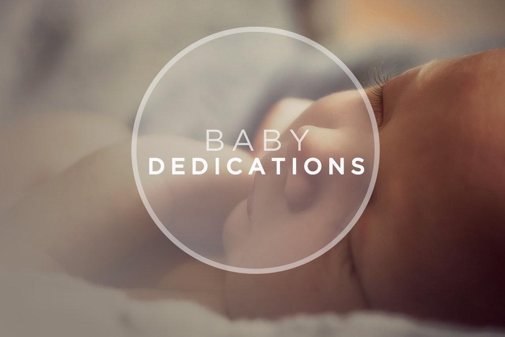 Baby Dedication website updated.jpg
