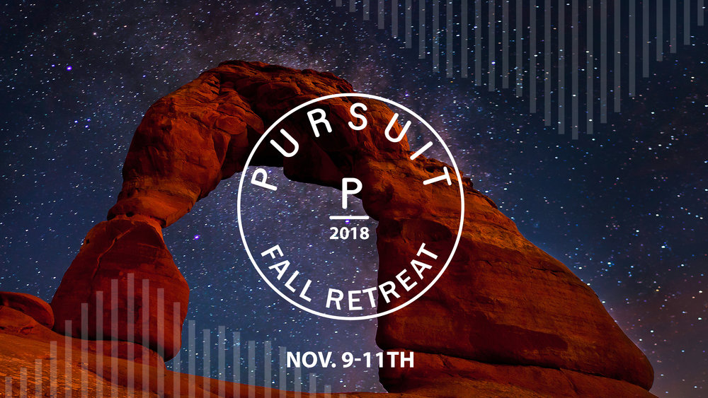 Pursuit - Fall Retreat.jpg