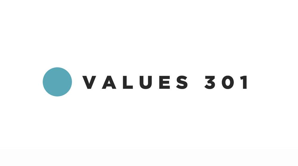 values web copy.jpg